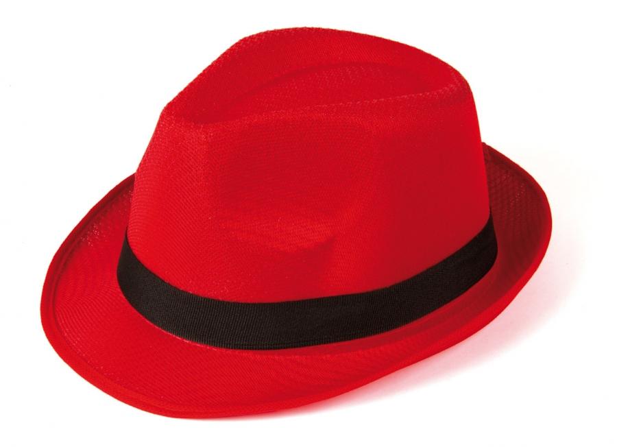 d368d3679b1b1 Sombrero para niños - Regalo de empresa ideal para eventos ...